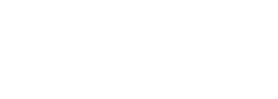 Outdoor Adventure Company Way2Go Adventures