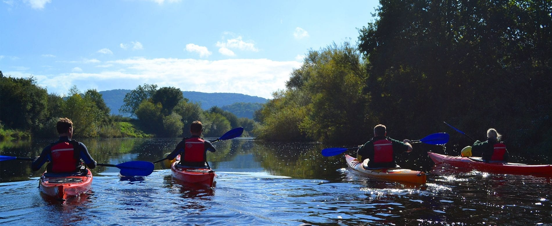 the adventures of outdoor activities Explore popular outdoor experiences in greensboro, nc such as hiking, trail running, kayaking, canoeing, cycling, mountain biking & more.