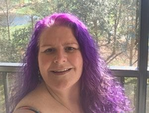 Emma yoga teacher retreat